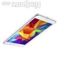Samsung Galaxy Tab 4 7.0 4G tablet photo 2