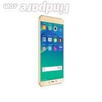 QMobile Noir J7 Pro smartphone photo 2
