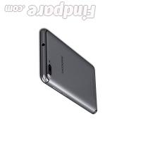 DOOGEE X20L smartphone photo 1