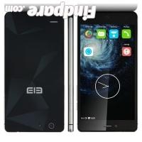 Elephone S2 smartphone photo 1