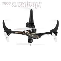 WLtoys Q393A drone photo 3