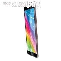 IBall Cobalt 6 smartphone photo 4