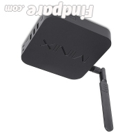 MINIX NEO U9-H 2GB 16GB TV box photo 3