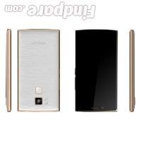 IOcean Z1 smartphone photo 2