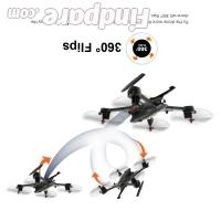 FQ777 FQ02W drone photo 14