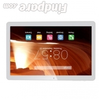 Cube T12 tablet photo 1