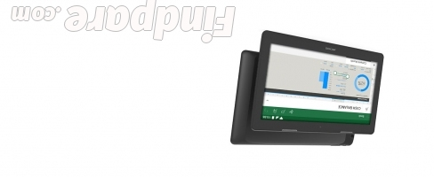 Archos 133 Oxygen tablet photo 5