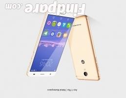 Phonemax Ace 1 Plus smartphone photo 1
