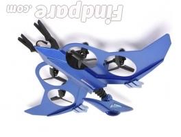 JXD 511V drone photo 7