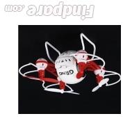 GTeng T902C drone photo 12