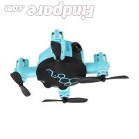 EACHINE E60 Mini drone photo 8
