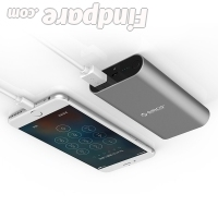ORICO QS1 power bank photo 1