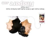 Bluedio HT wireless headphones photo 5