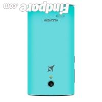 Allview V2 Viper e smartphone photo 7