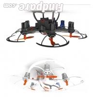 I Drone YIZhan i6s drone photo 10