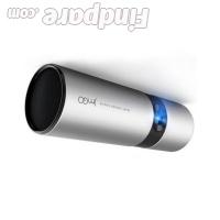 JMGO P2 portable projector photo 1