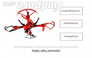 FEILUN FX176C1 drone photo 3
