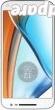Motorola Moto G4 smartphone photo 1