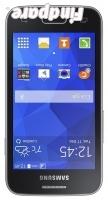 Samsung Galaxy Ace 4 smartphone photo 5