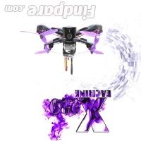 EACHINE X220 drone photo 1