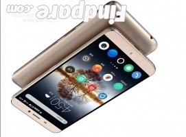 PPTV M1 smartphone photo 1