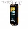 Runbo Q5-S smartphone photo 4