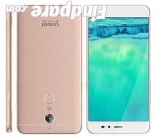 Coolpad TipTop N1 smartphone photo 3