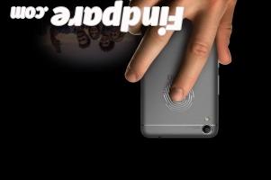 Tecno WX4 Pro smartphone photo 5