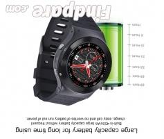 ZGPAX S99 smart watch photo 15