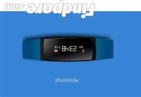 Makibes V07 Sport smart band photo 9