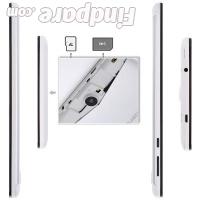 Teclast P70 4G tablet photo 6