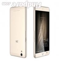ZTE Blade V7 Max smartphone photo 2