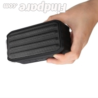 Venstar S203 portable speaker photo 16