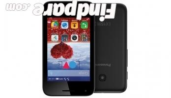 Panasonic Love T10 smartphone photo 3