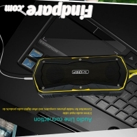 W - KING S9 portable speaker photo 3