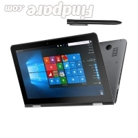 VOYO V3 4GB 64GB Win tablet photo 3
