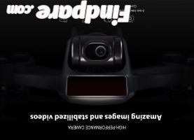 DJI Spark Mini drone photo 4