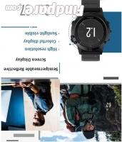 GARMIN Fenix 5 smart watch photo 4