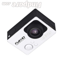 RUISVIN S60 action camera photo 5