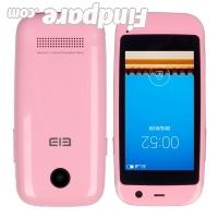 Elephone Q smartphone photo 3
