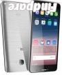 Alcatel Pop 4S smartphone photo 1