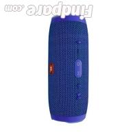 JBL Charge 3 portable speaker photo 4