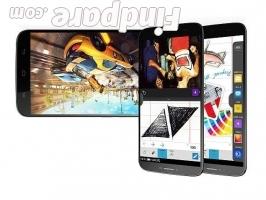 TCL Hero 2 smartphone photo 3