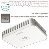 Intbox i7 2GB 8GB TV box photo 2