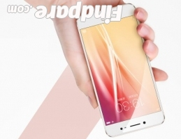 Vivo X7 Plus 128GB smartphone photo 2