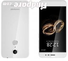 Coolpad Fancy E561 smartphone photo 2