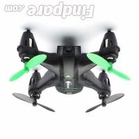 WLtoys Q242G drone photo 5