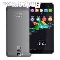 OUKITEL K6000 Pro smartphone photo 4
