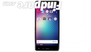 BLU R1 HD smartphone photo 3
