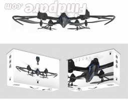 I Drone i9 drone photo 7